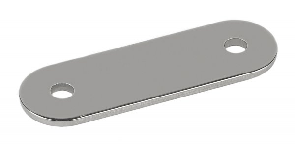 Backing Plate for 78-01 97-51