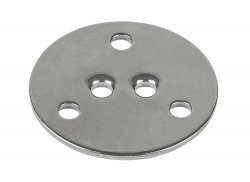 Backing Plate for 02-62, 03-62, 303-62 and 300-62 97-60