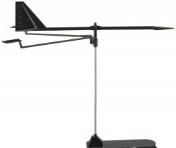 "15"" Great Hawk for boats from 8m - 20m Was $62.50"